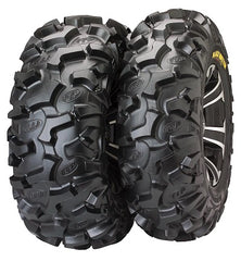 ITP Blackwater Evolution ATV UTV Tires