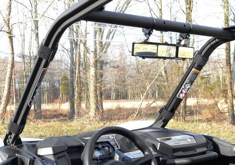 Can Am Maverick Sport Full Windshield by SuperATV