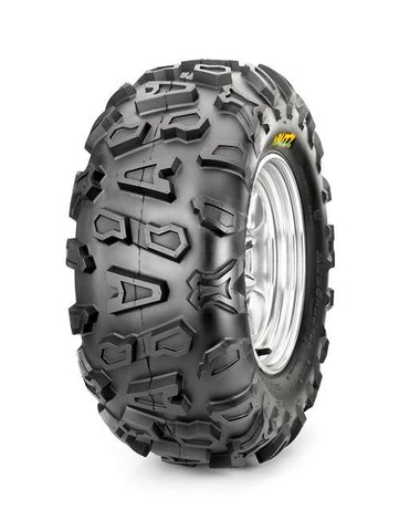 CST Abuzz Tires 25, 26 and 27 Inch Sizes