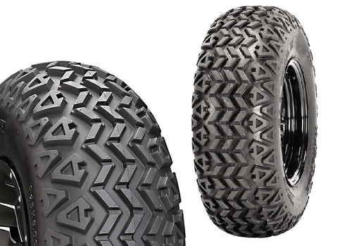 Carlisle All Trail II Tires