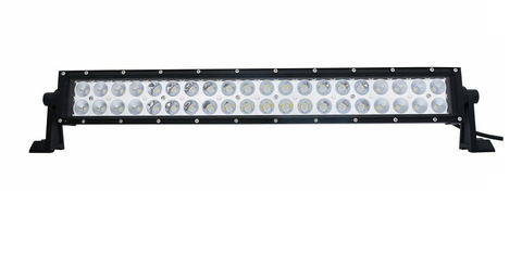 "Xtreme Lighting Products 120 Watt 21.5"" Double Row Cree LED Light Bar"