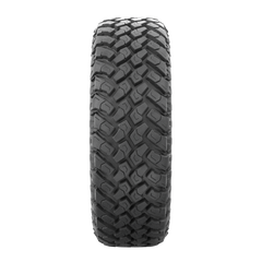 EFX MotoHammer Tires DOT Approved