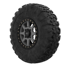 EFX MotoVator Tires DOT Approved 27, 28, 30, 32 Inch Sizes