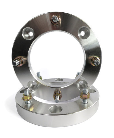 EPI Performance Wheel Spacers Textron Wildcat XX 1 Inch