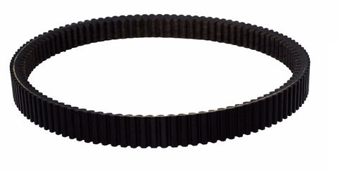 Gates G Force Carbon Drive Belt 2015+ Polaris RZR 900 Models
