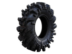 SuperATV Intimidator ATV UTV Tires