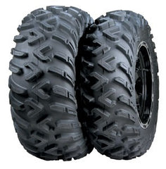 ITP TerraCross RT XD ATV UTV Tires