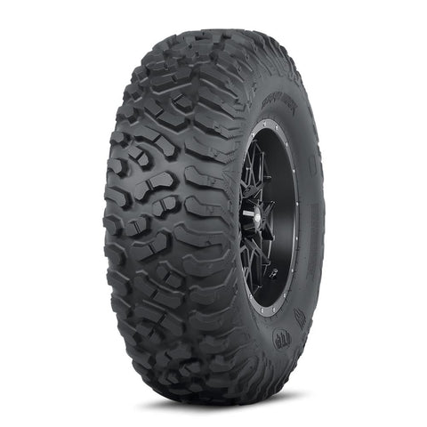 ITP Terra Hook ATV UTV Tires