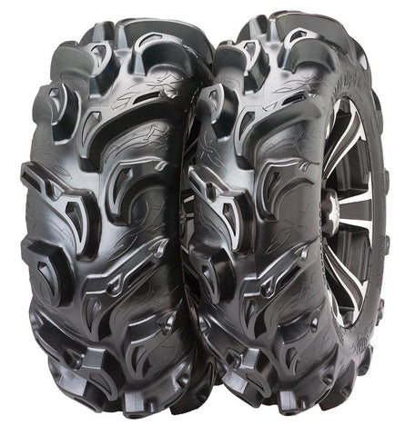 ITP Monster Mayhem Tire & Wheel Kits