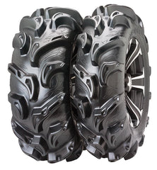 ITP Mega Mayhem Tires