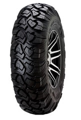 ITP UltraCross R Spec Tires