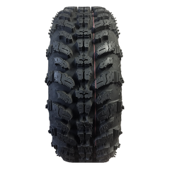 Interco Sniper 920 ATV UTV DOT Approved Tires