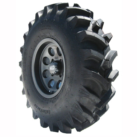 Interco Interforce AG ATV Tires