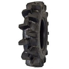 Interco Interforce II AG ATV UTV Tires