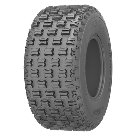 Kenda K300 Dominator ATV Tires Rear