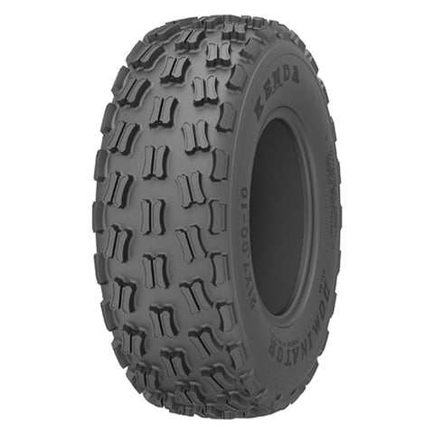 Kenda K300 Dominator ATV Tires Front