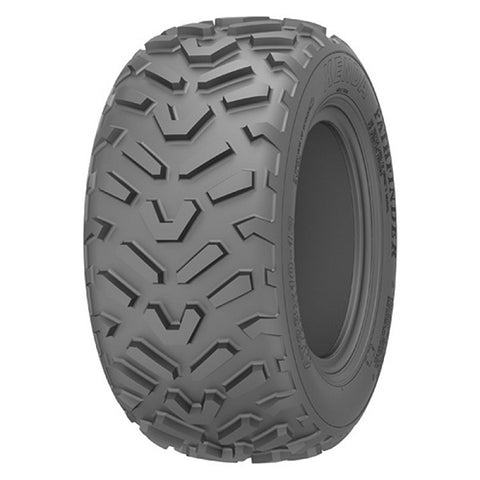 Kenda K530 Pathfinder Tires