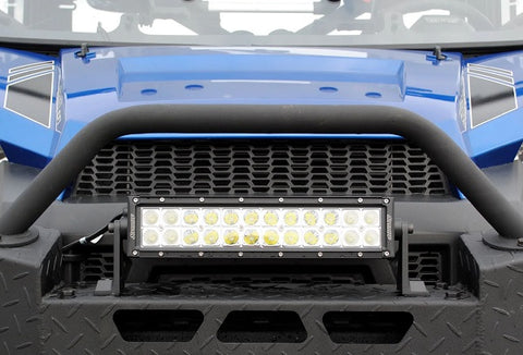 SuperATV 12 Inch LED Combination Light Bar