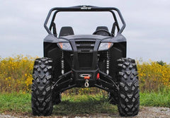 SuperATV Arctic Cat Wildcat Trail 2 to 3 Inch Lift Kit