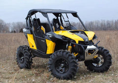 SuperATV Can Am Maverick 3 Inch Lift Kits