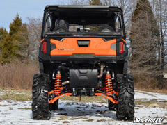SuperATV Polaris General 3 Inch Lift Kit