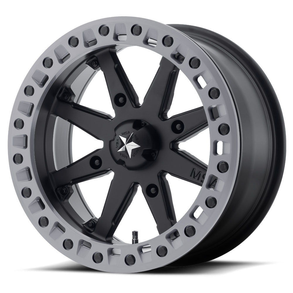 Motosport alloys m31 lok2 beadlock atv utv wheels 14 15 16 18 motosport alloys m31 lok2 beadlock atv utv wheels sciox Gallery