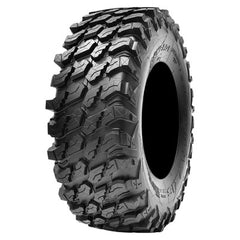Maxxis Rampage ATV UTV Tires - 30 and 32 Inch Sizes