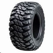 GBC Kanati Mongrel UTV Tires DOT