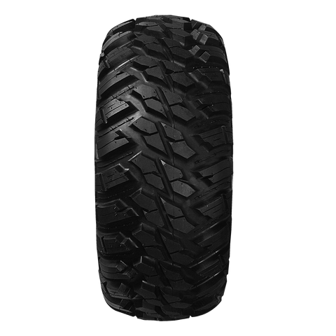 GBC Kanati Mongrel ATV Tires