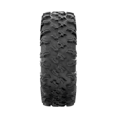 EFX MotoRavage ATV Tires