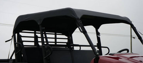 Over Armour Kawasaki Mule Pro FXT Canvas Roof Top