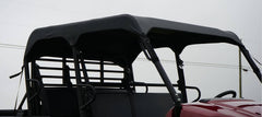 Falcon Ridge Kawasaki Mule Pro FXT Canvas Roof Top