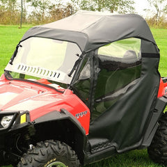 Over Armour Canvas Roof Top Polaris RZR 570 800 900XP
