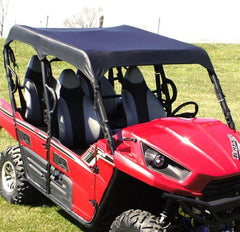 Falcon Ridge Kawasaki Teryx 4 Canvas Roof Top