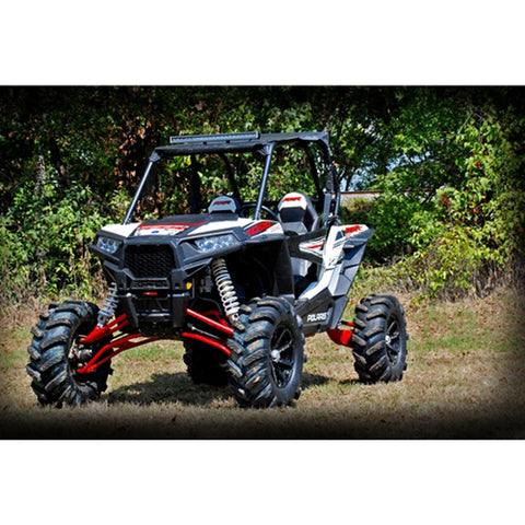 High Lifter Signature Lift Kit 2014 Polaris RZR XP 1000