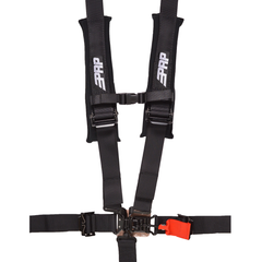 PRP 2 Inch 5 Point SFI Approved Seat Belt Harness