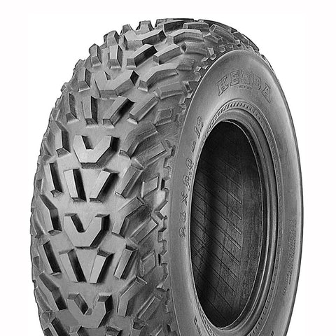 Kenda K530 Pathfinder ATV Tires