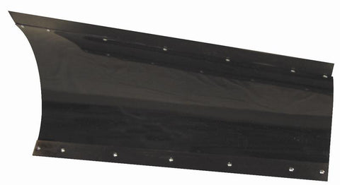 Eagle Country Blade Snow Plow Kits for ATV Models
