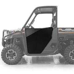 Rival Suicide Doors for Polaris Ranger XP 1000 2018-19 Models