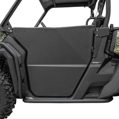 Rival Suicide Doors for Can Am Defender Models