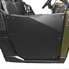 Rival Suicide Doors Polaris Ranger 570 Full Size Models