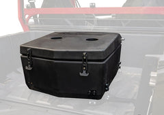 SuperATV Polaris General Rear Cargo Box