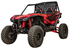 SuperATV Honda Talon 1000R 3 Inch Lift Kit