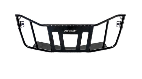 SuperATV Teryx KRX 1000 Rear Bed Enclosure
