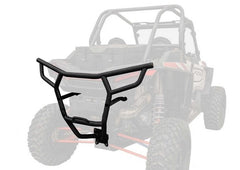 SuperATV Polaris RZR XP 1000 Rear Bumpers