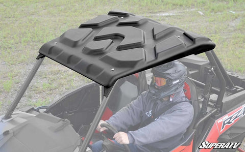 Polaris RZR XP 1000 Plastic Roof Top