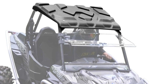 SuperATV Polaris RZR XP 1000 Plastic Roof Top