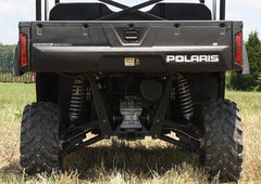 SuperATV Polaris Ranger 800 Crew 2 Inch Lift Kit - 2010+