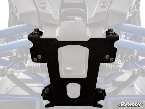 SuperATV Polaris RZR XP PRO Gusset Kit