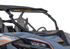 SuperATV CFMoto ZForce 950 Full Windshield